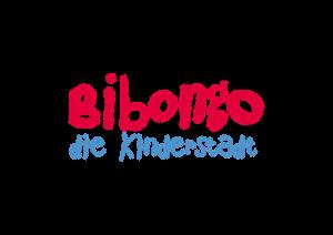 Bibongo