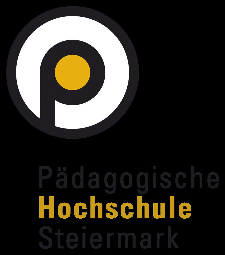 Padagogische Hochschule Steiermark logosvg