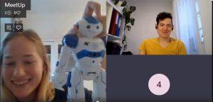 kinderuni online coding