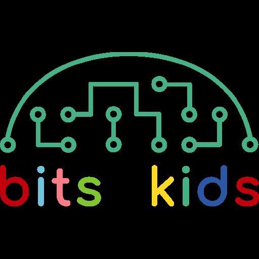 bits4kids OG